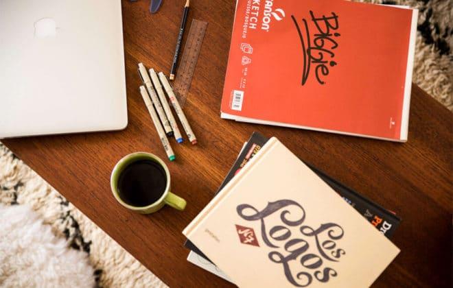 Graphic-Designer_blog