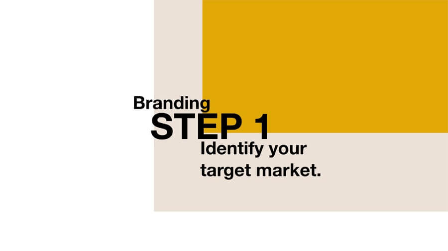 Brand_Business