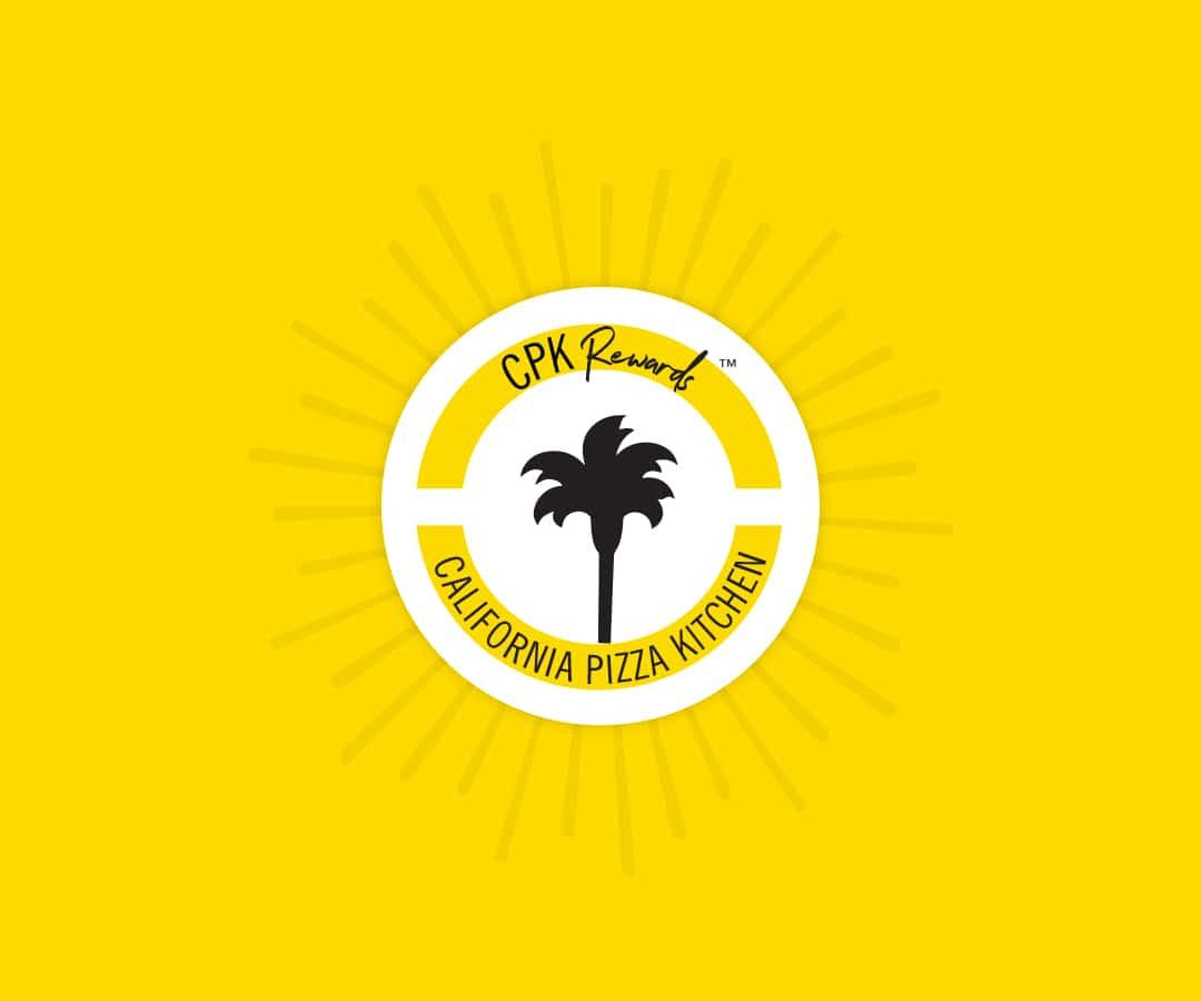 CPK_Rewards_Badge_Stellen_Design