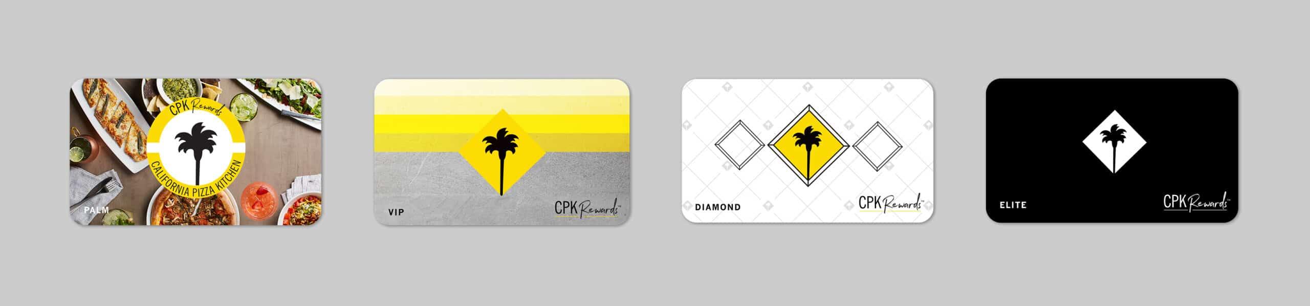 CPK_Rewards_Cards_Stellen_Design