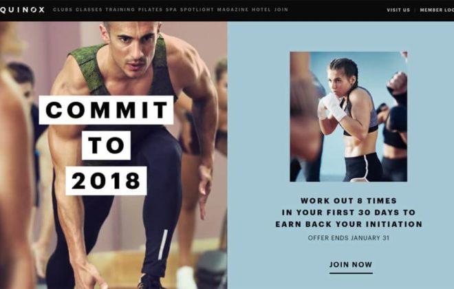 Fitness_Branding