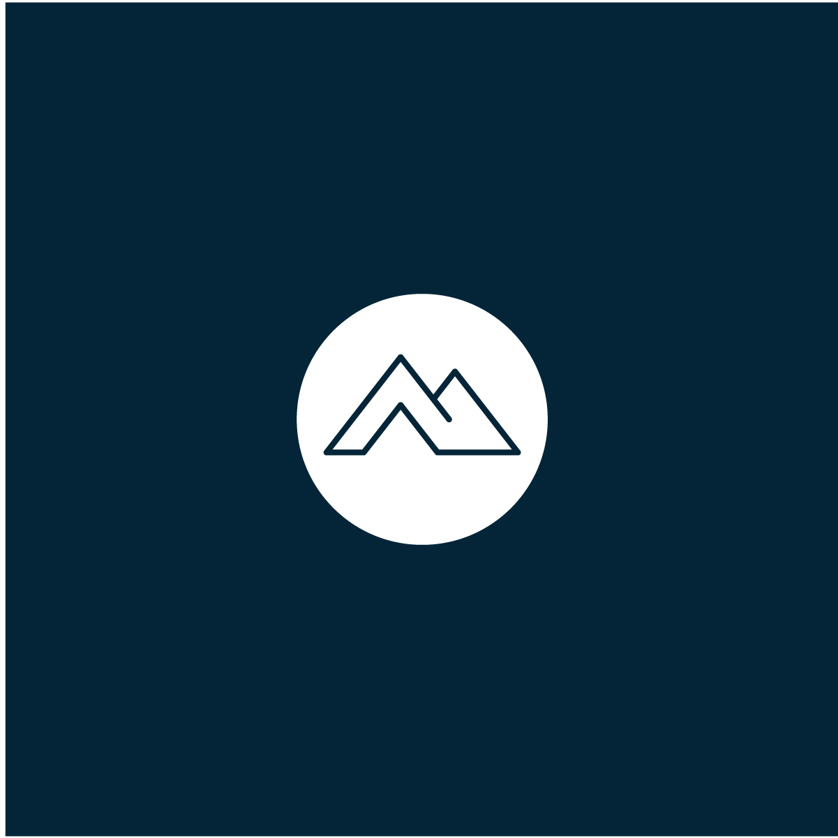 Founders Attorney Logo