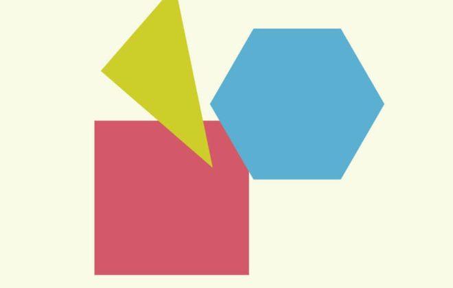 Geometric-Layering