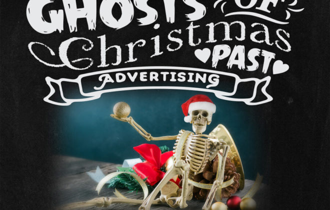 Ghost_of_christmas_blog