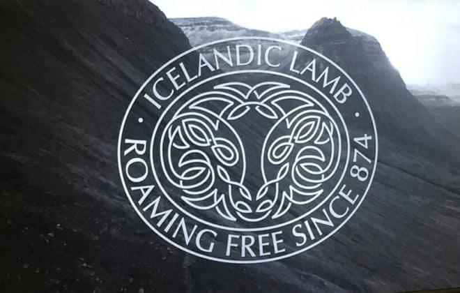 Logo_Inspiration