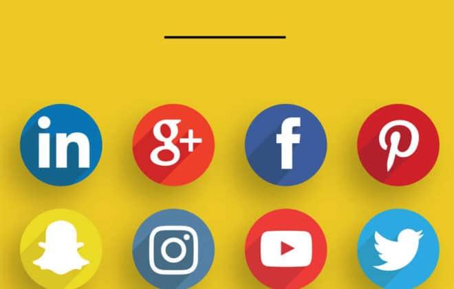 Social_media_blog