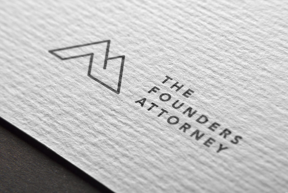 The_founder_attorney