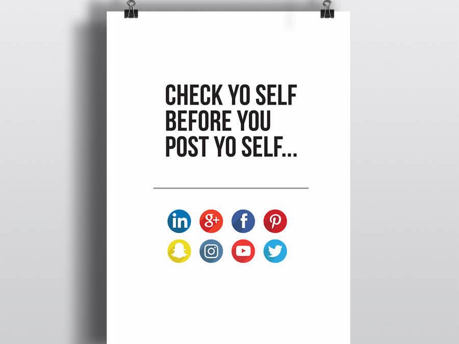 Yo_Self_blog