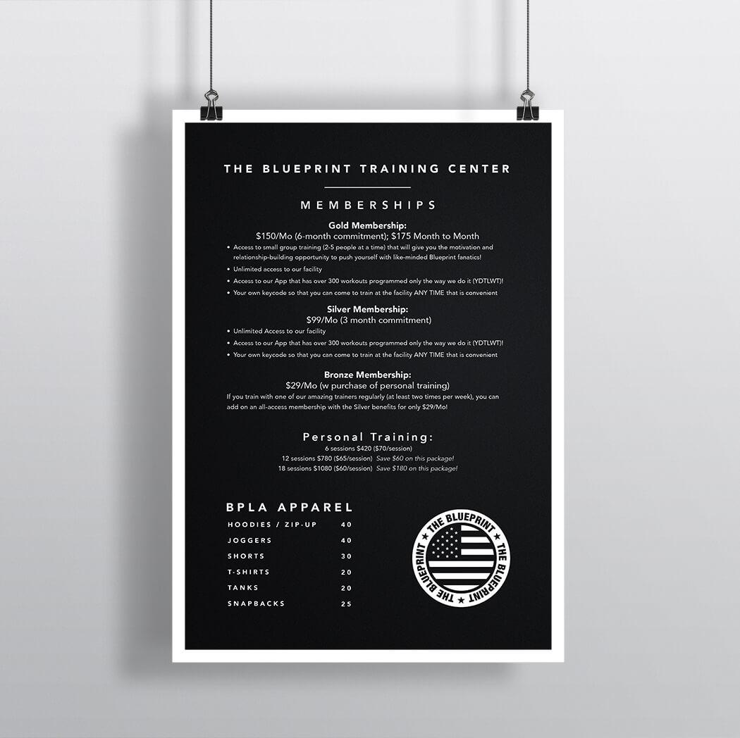 blueprint_7