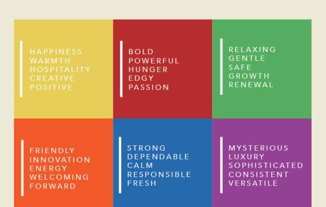 color_brand_blog