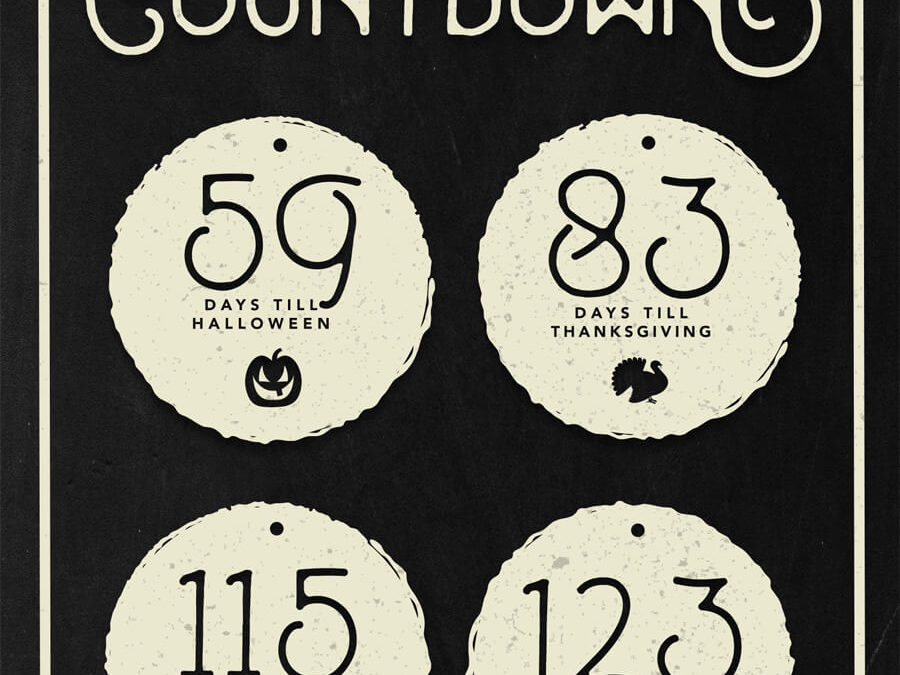 holiday_countdown_blog