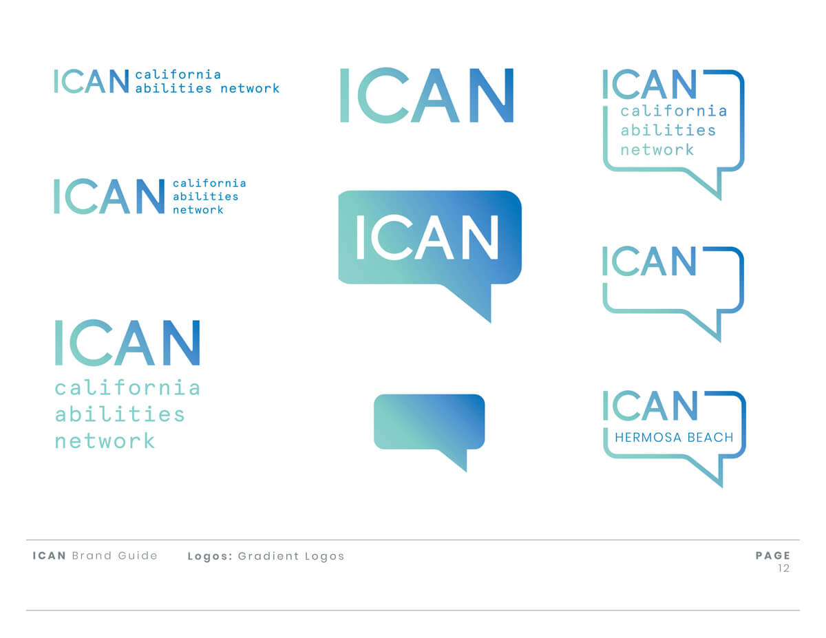 ican_3