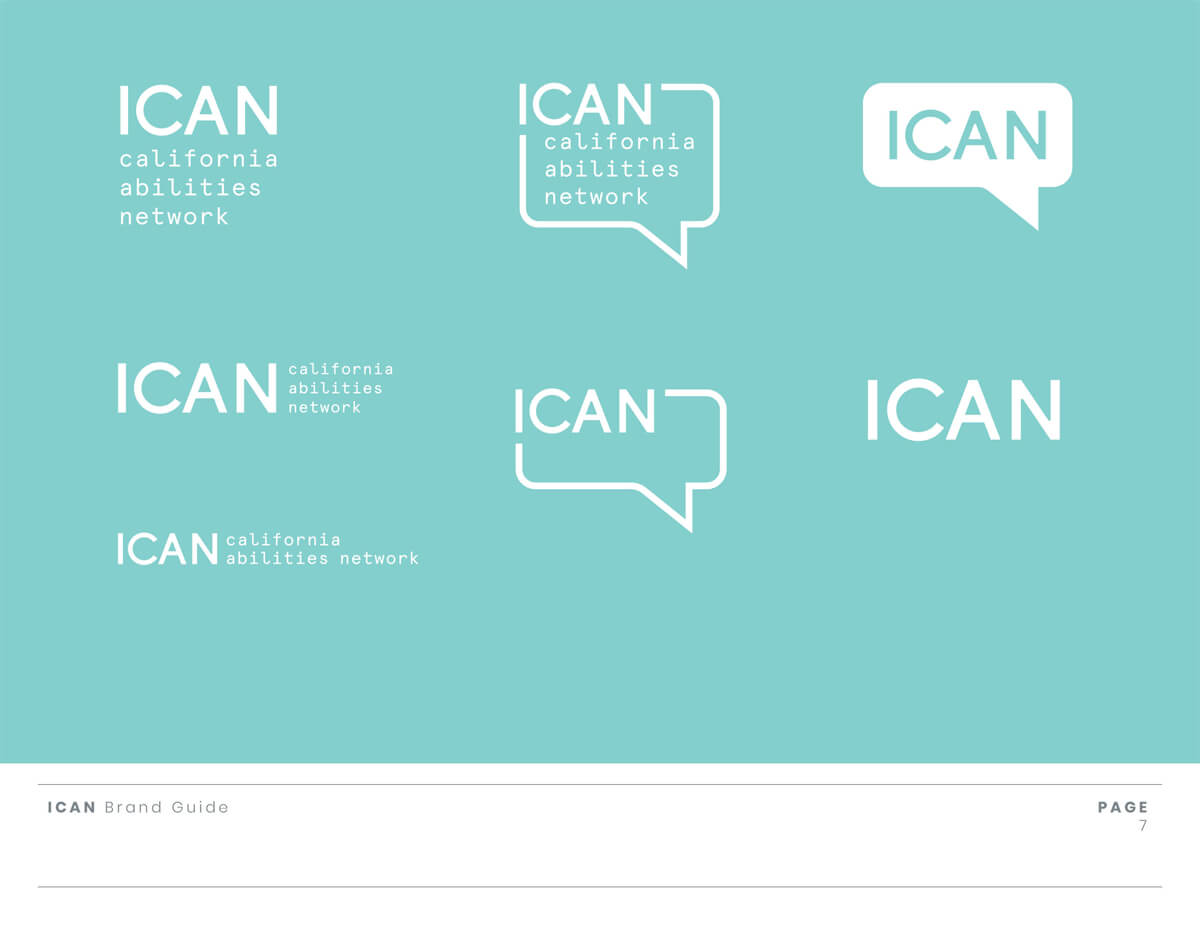 ican_4
