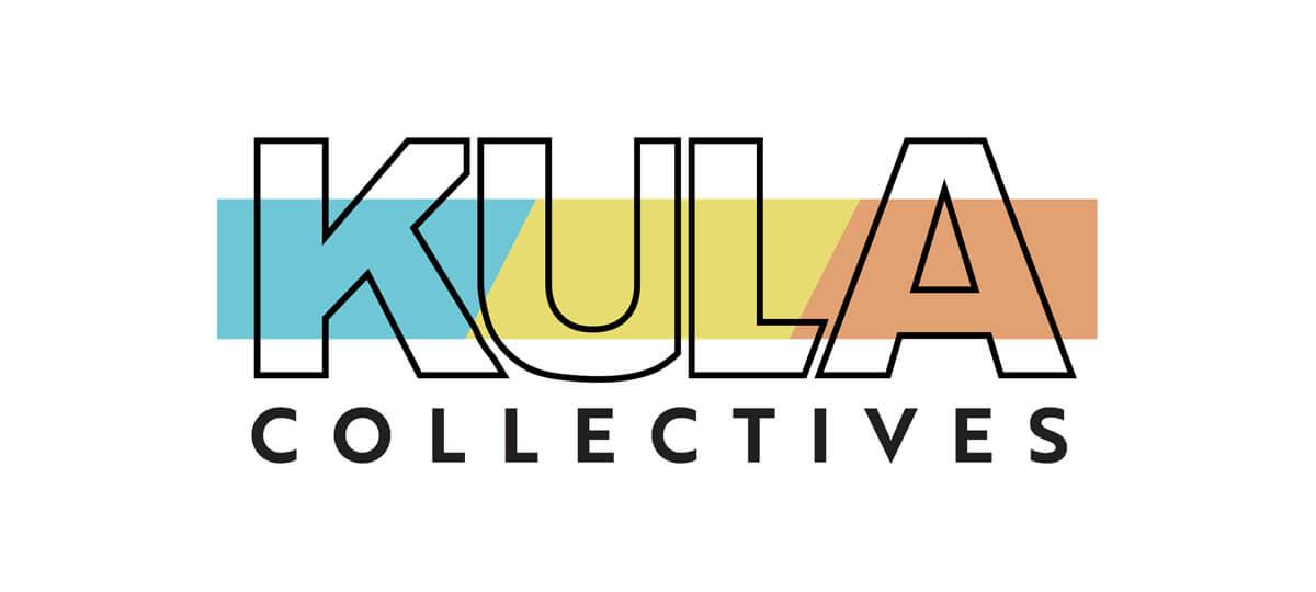 kula_2