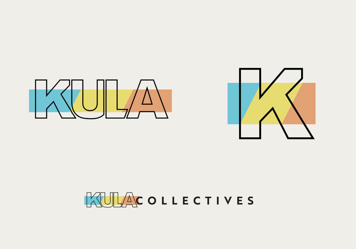 kula_3