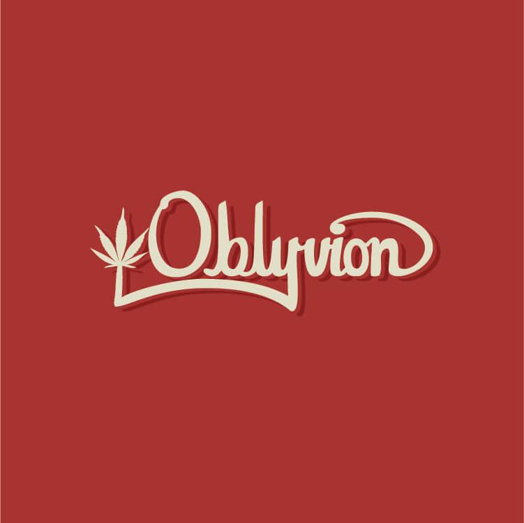 oblyvion