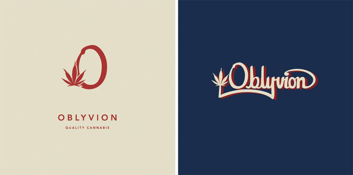 oblyvion_5