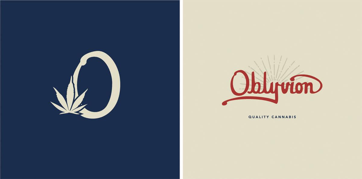 oblyvion_7