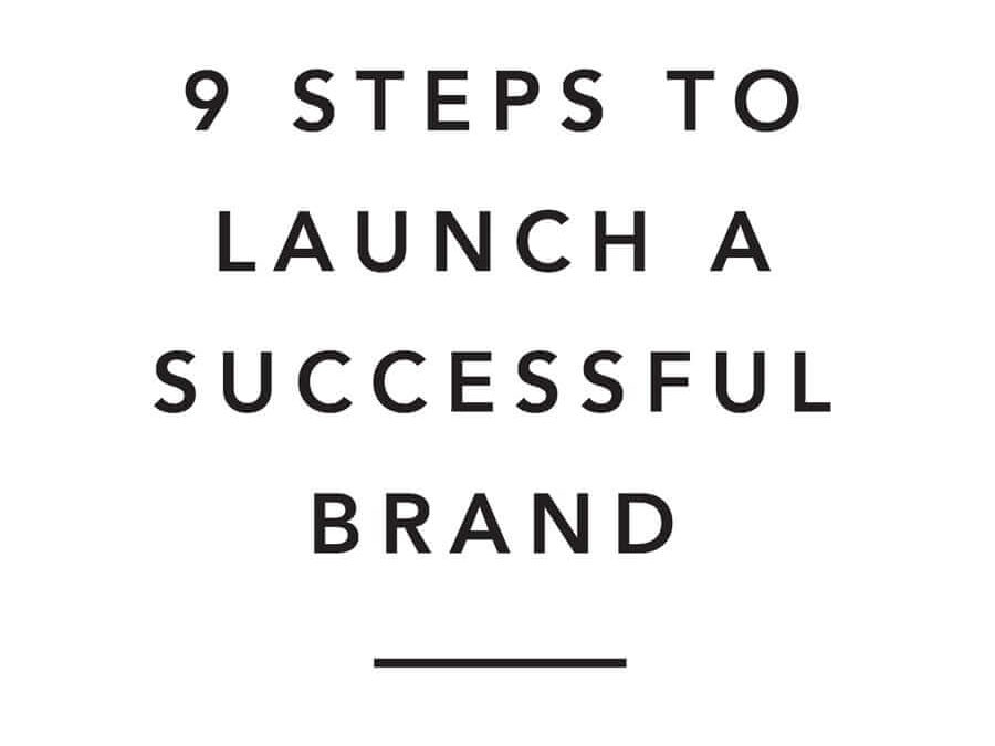 successful_brand