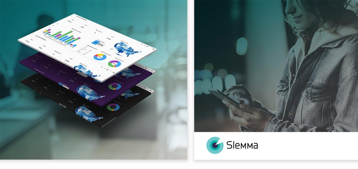 Slemma Digital Design