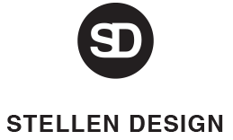 StellenDesign_HP_Logo