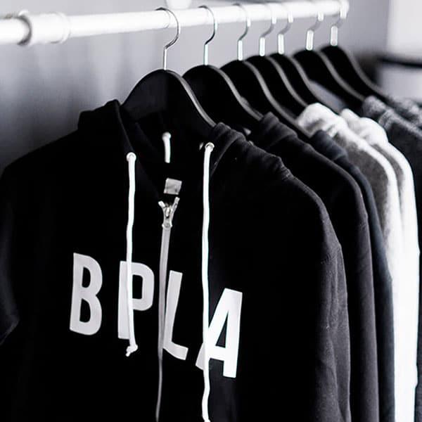 bpla-hoodies
