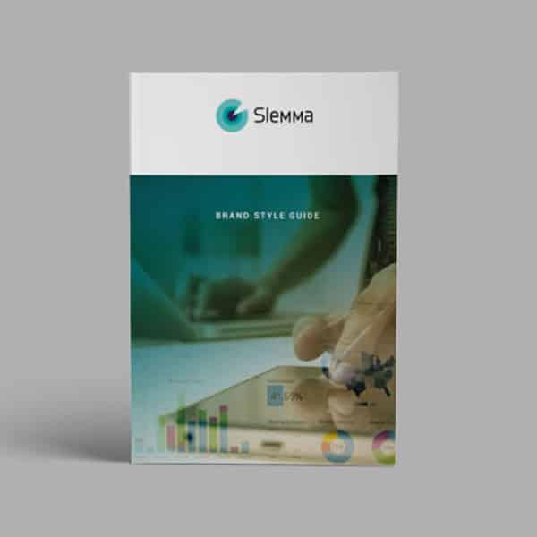 slemma-1