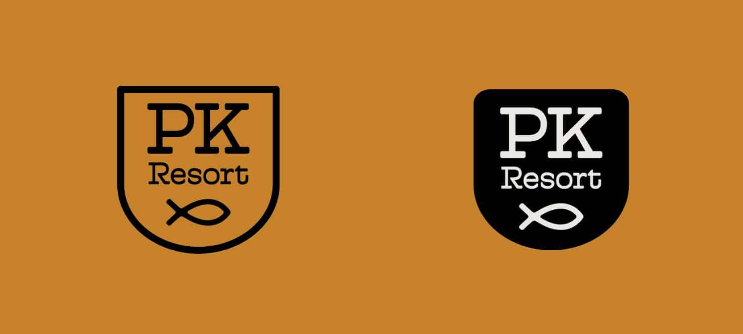 PK_resort_logo_stellen_design-02