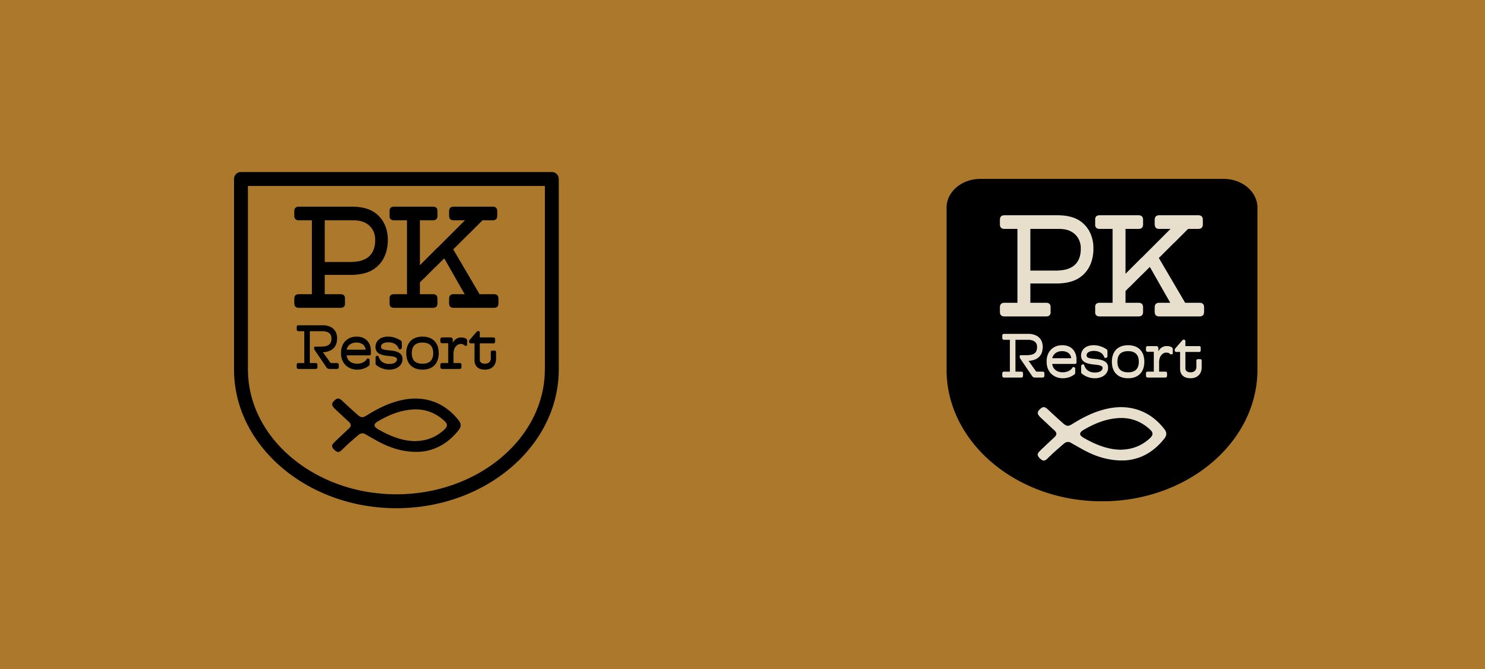 PK Badges