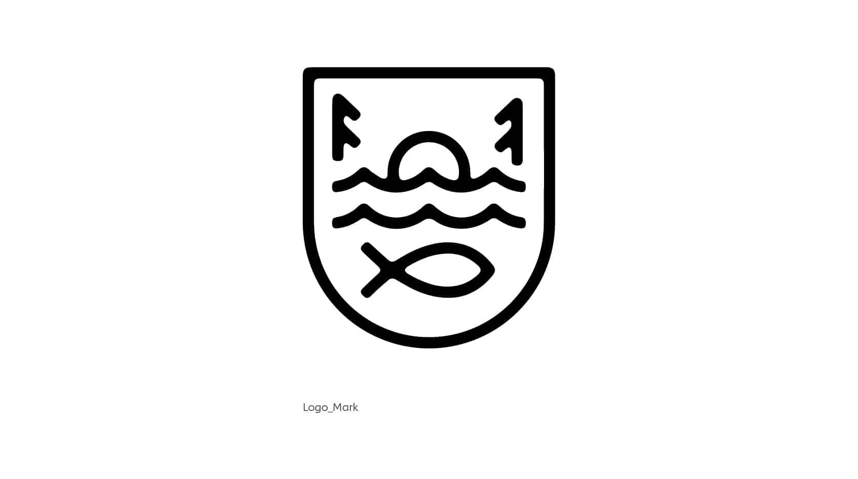 PK_resort_logo_stellen_design-13