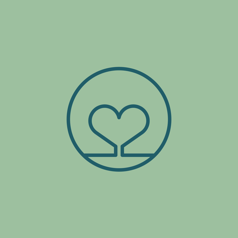 Purethings Logo Mark