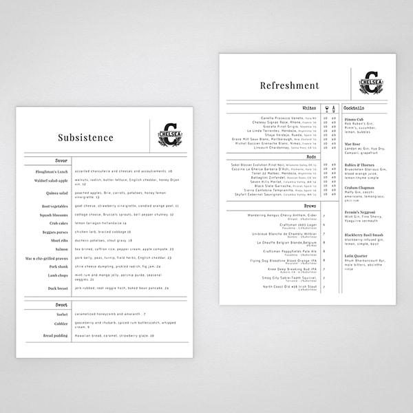 Chelsea_StellenDesign_Profile_Print_1