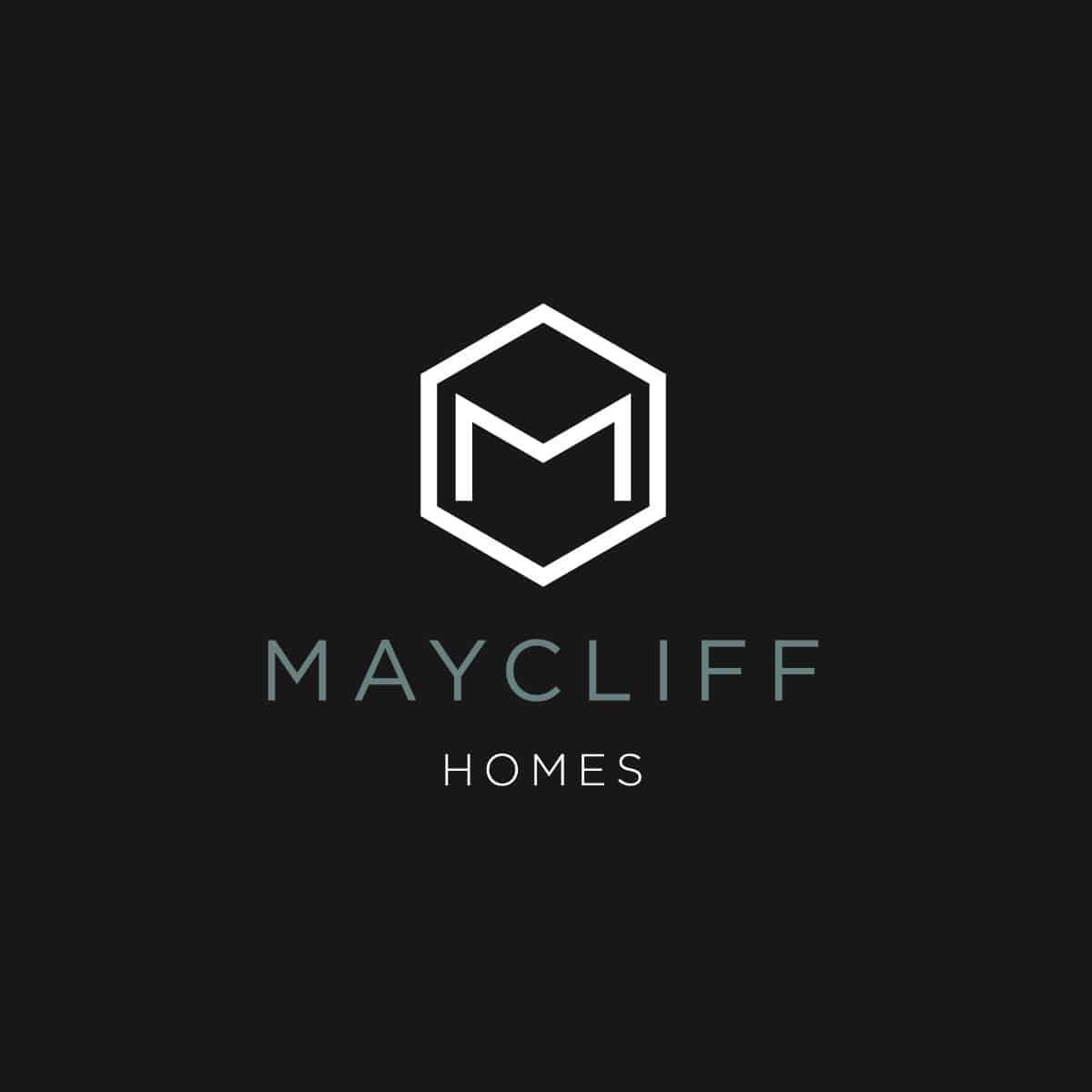 Maycliff_Homes_by_Stellen_Design-01