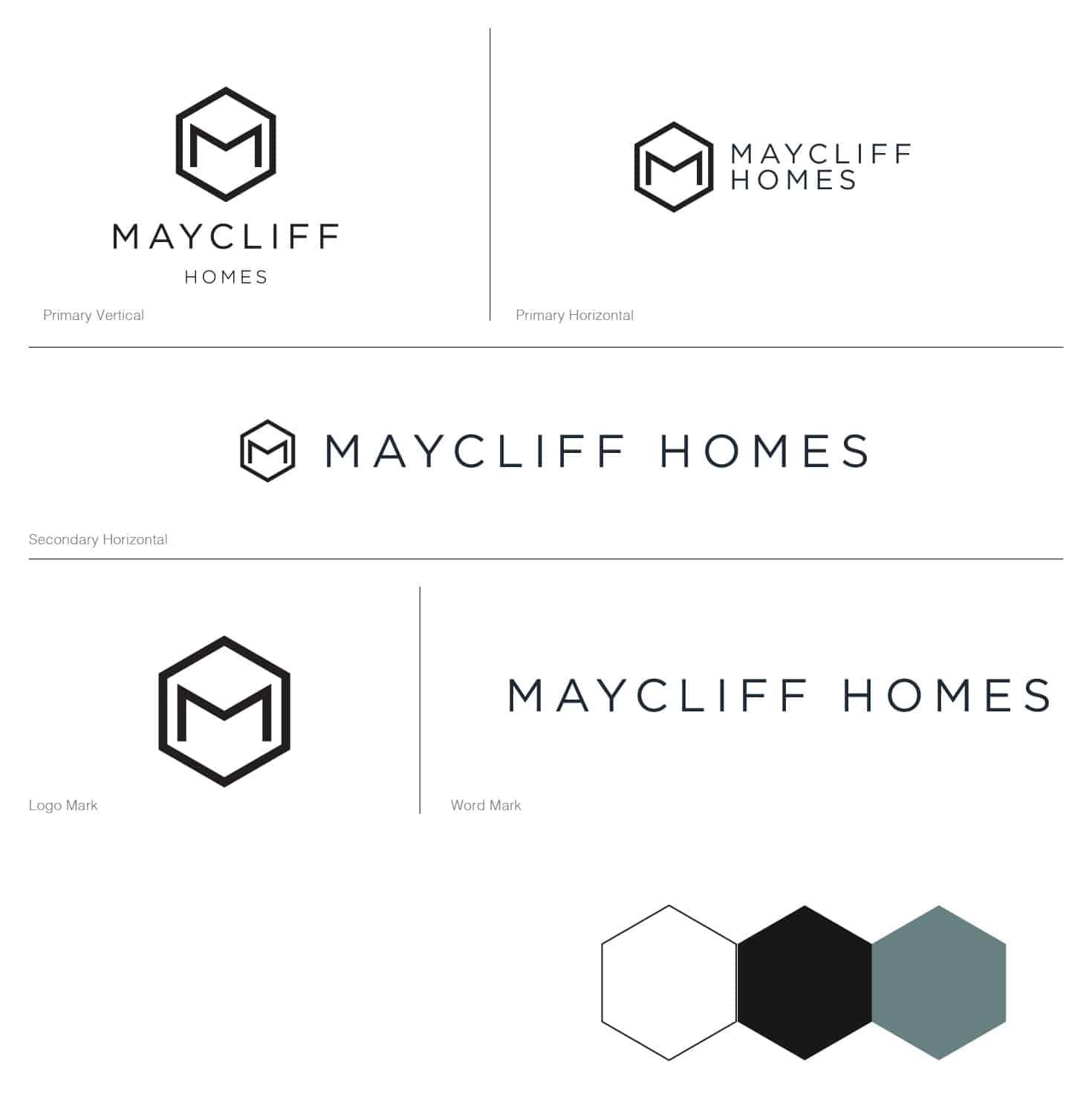 Maycliff_Homes_by_Stellen_Design-02