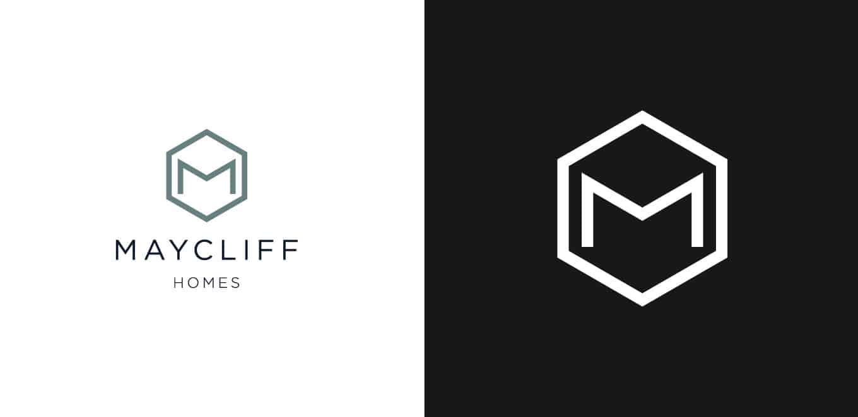 Maycliff_Homes_by_Stellen_Design-03