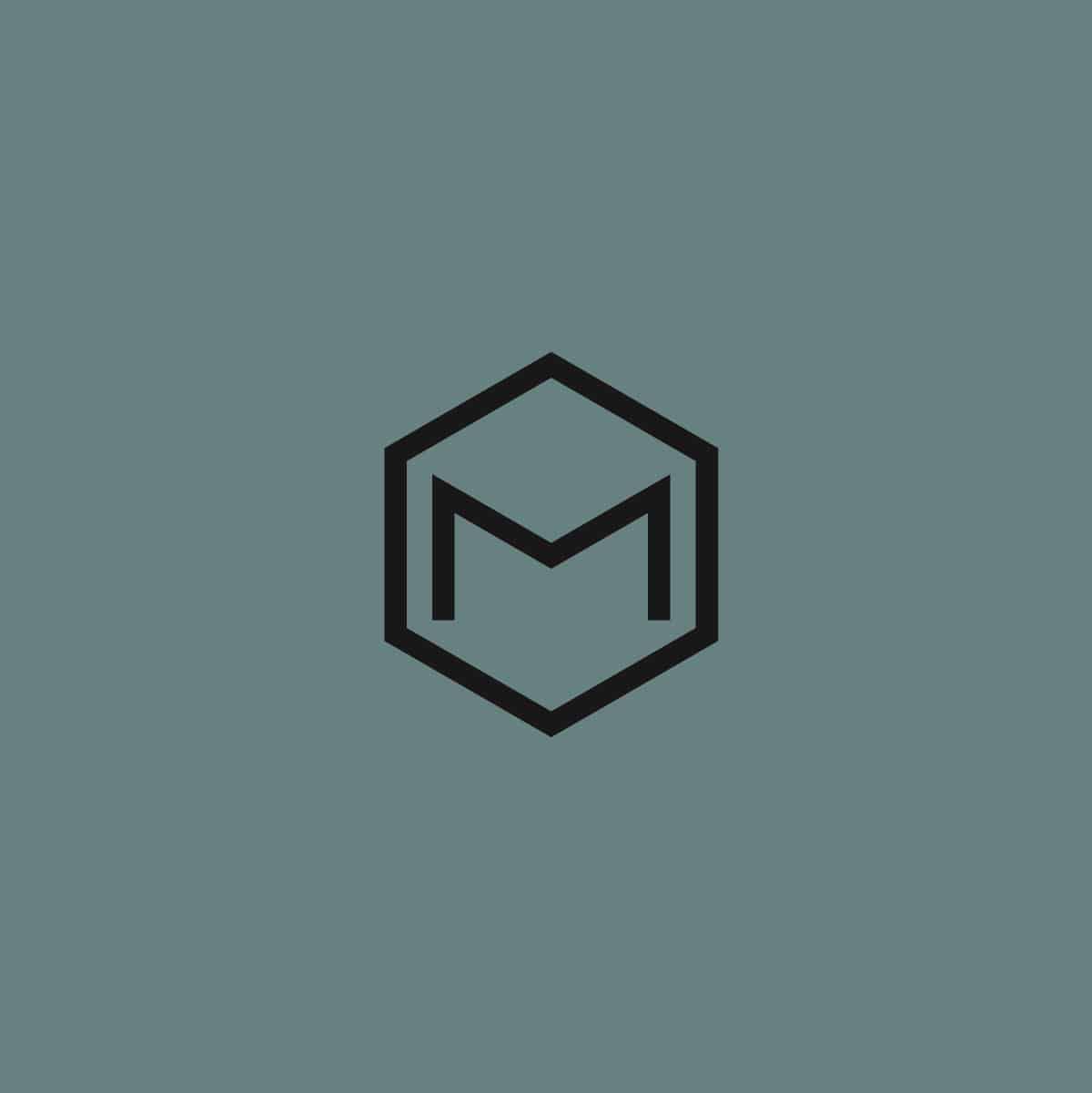 Maycliff_Homes_by_Stellen_Design-04