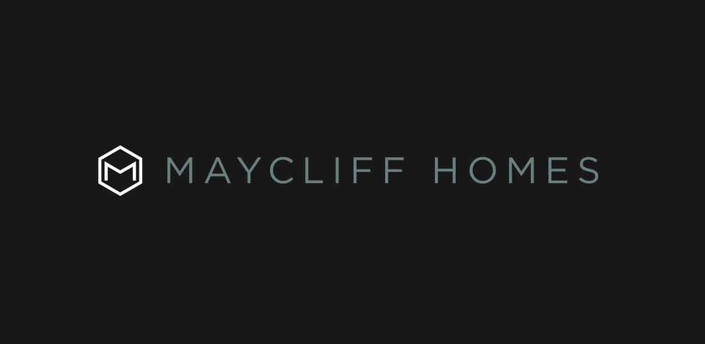 Maycliff_Homes_by_Stellen_Design-05