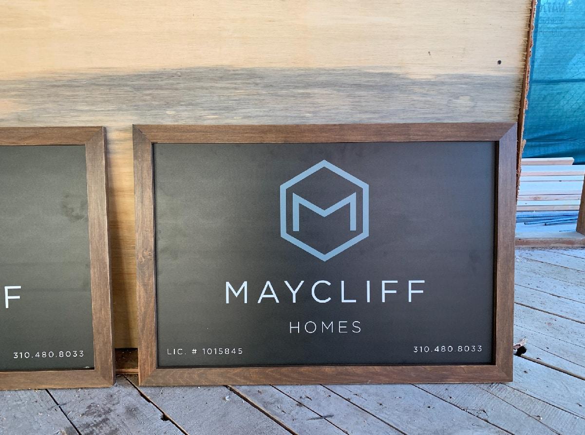 Maycliff_Homes_by_Stellen_Design-06