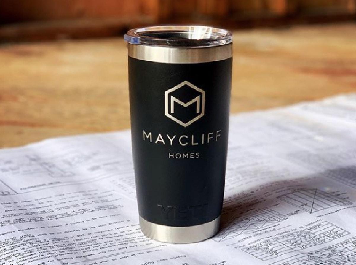 Maycliff_Homes_by_Stellen_Design-07