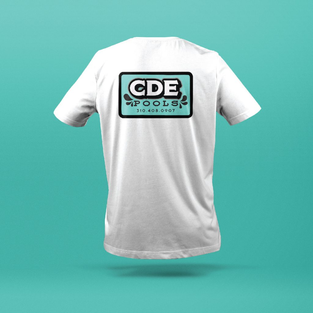 CDE_Logos_By_Stellen_Design_Profile-01