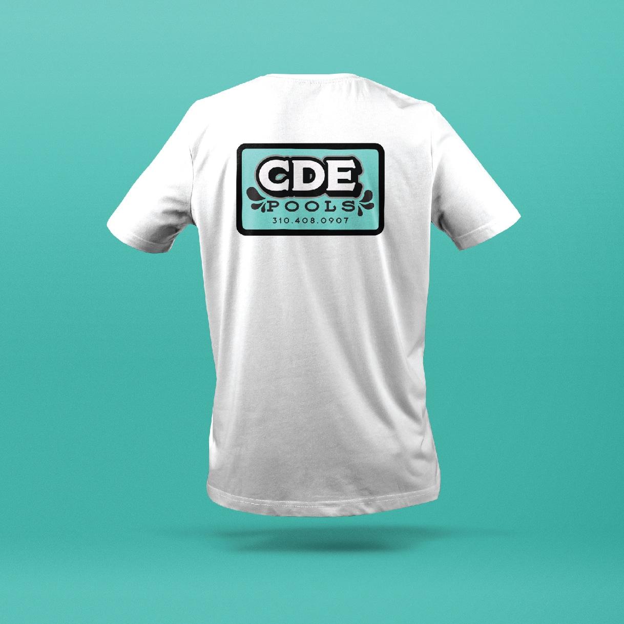CDE_Logos_By_Stellen_Design_Profile-02