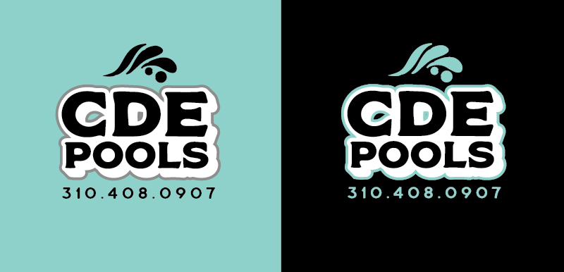 CDE_Pools_Logos_By_Stellen_Design-02