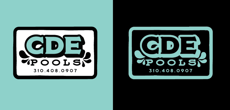 CDE_Pools_Logos_By_Stellen_Design-03