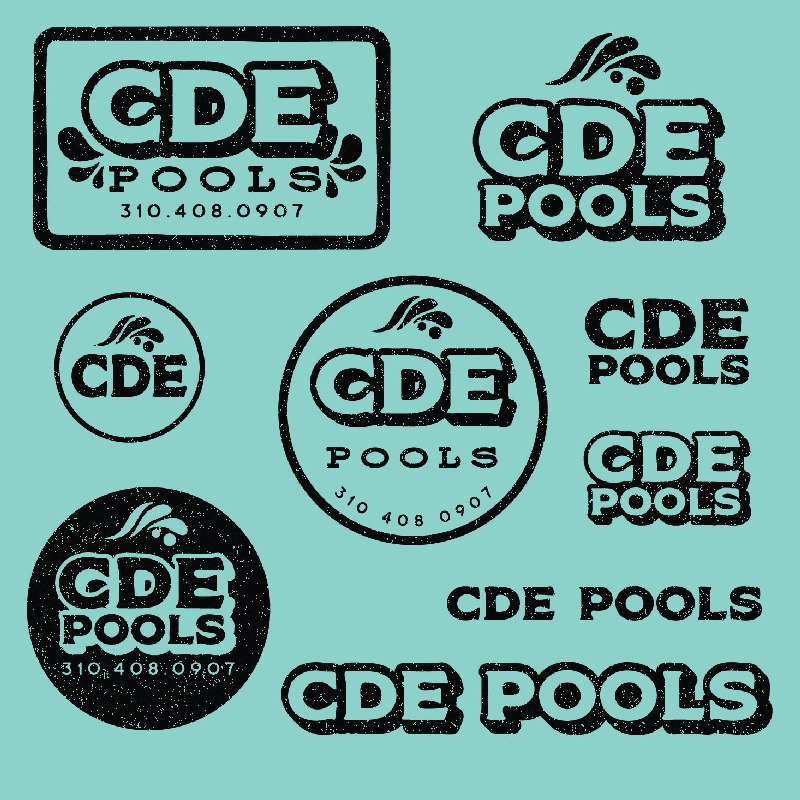 CDE_Pools_Logos_By_Stellen_Design-07