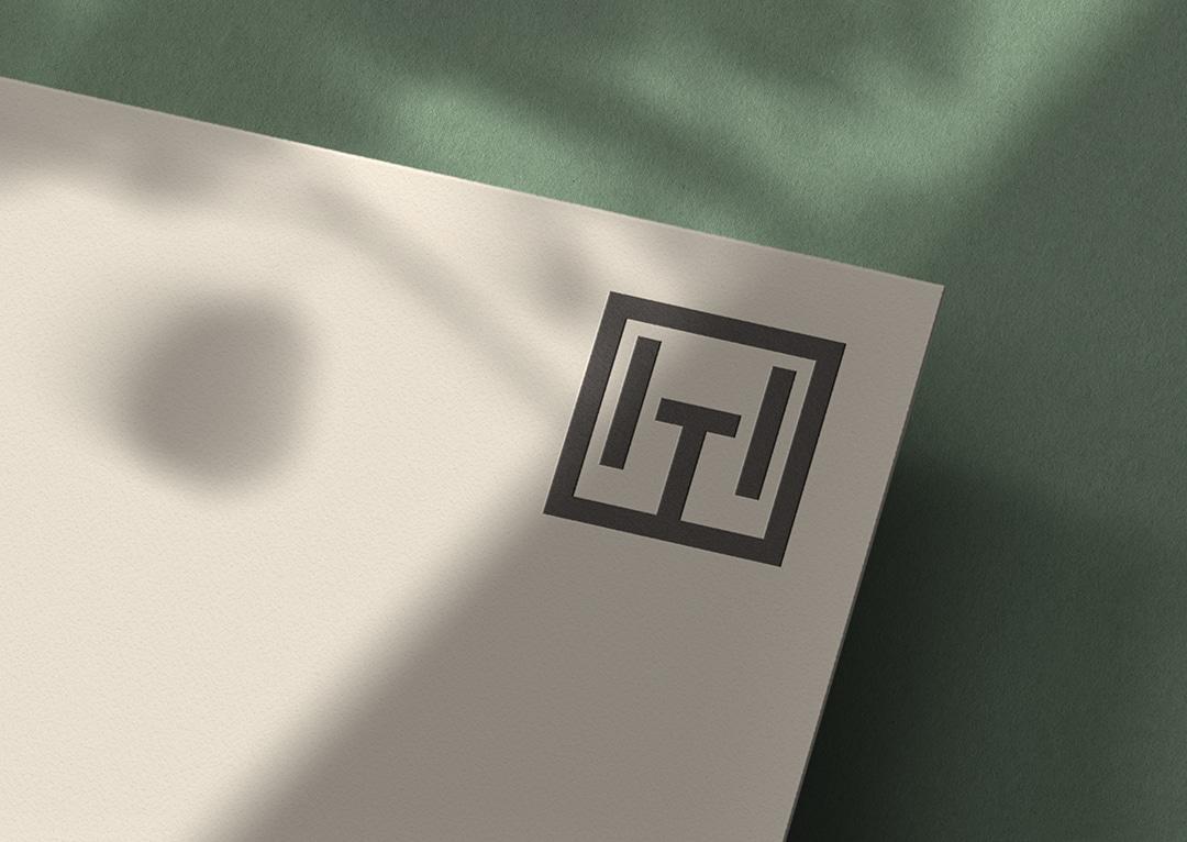 Hillside_Terrace_Logo_design_Stellen_Design