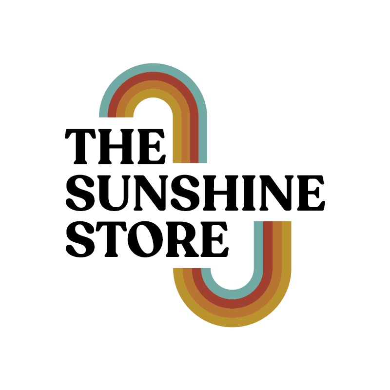 The_Sunshine_Store_Logos_By_Stellen_Design-01
