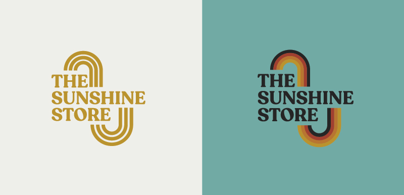 The_Sunshine_Store_Logos_By_Stellen_Design-02