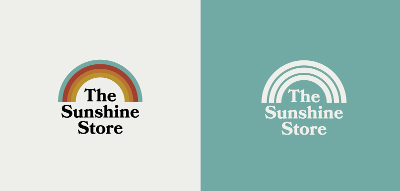 The_Sunshine_Store_Logos_By_Stellen_Design-03