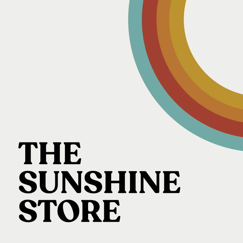 The_Sunshine_Store_Logos_By_Stellen_Design-04