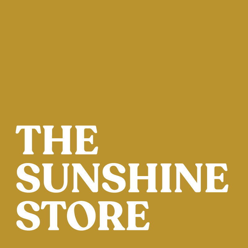 The_Sunshine_Store_Logos_By_Stellen_Design-05